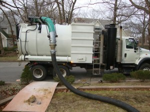 ENVIRON-06-Oil-Spill