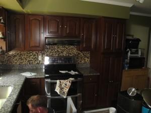 FIRE-04b-Kitchen-After