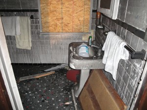 FIRE-02a-Bathroom-Before