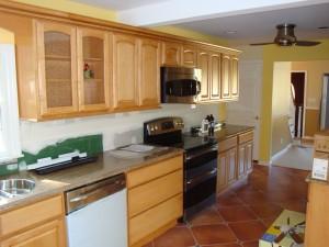 FIRE-03b-Kitchen-After