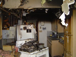 FIRE-04a-Kitchen-Before