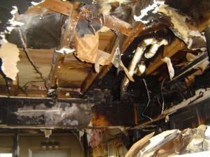 FIRE-13-Damage
