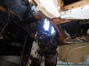 FIRE-16-Damage