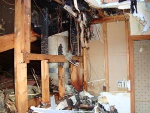 FIRE-17-Damage