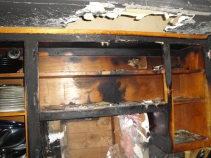 FIRE-18-Damage
