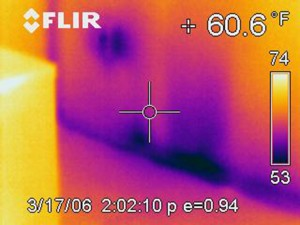 WATER-DAMAGE-25-Thermal-Image