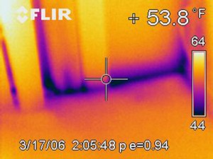 WATER-DAMAGE-26-Thermal-Image